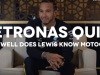 2019-03-20 10_57_57-(5) How well does Lewis Hamilton know MotoGP_ - YouTube