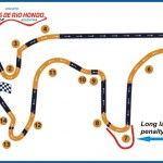 "Curva 7 para la ""Long Lap Penalty"""