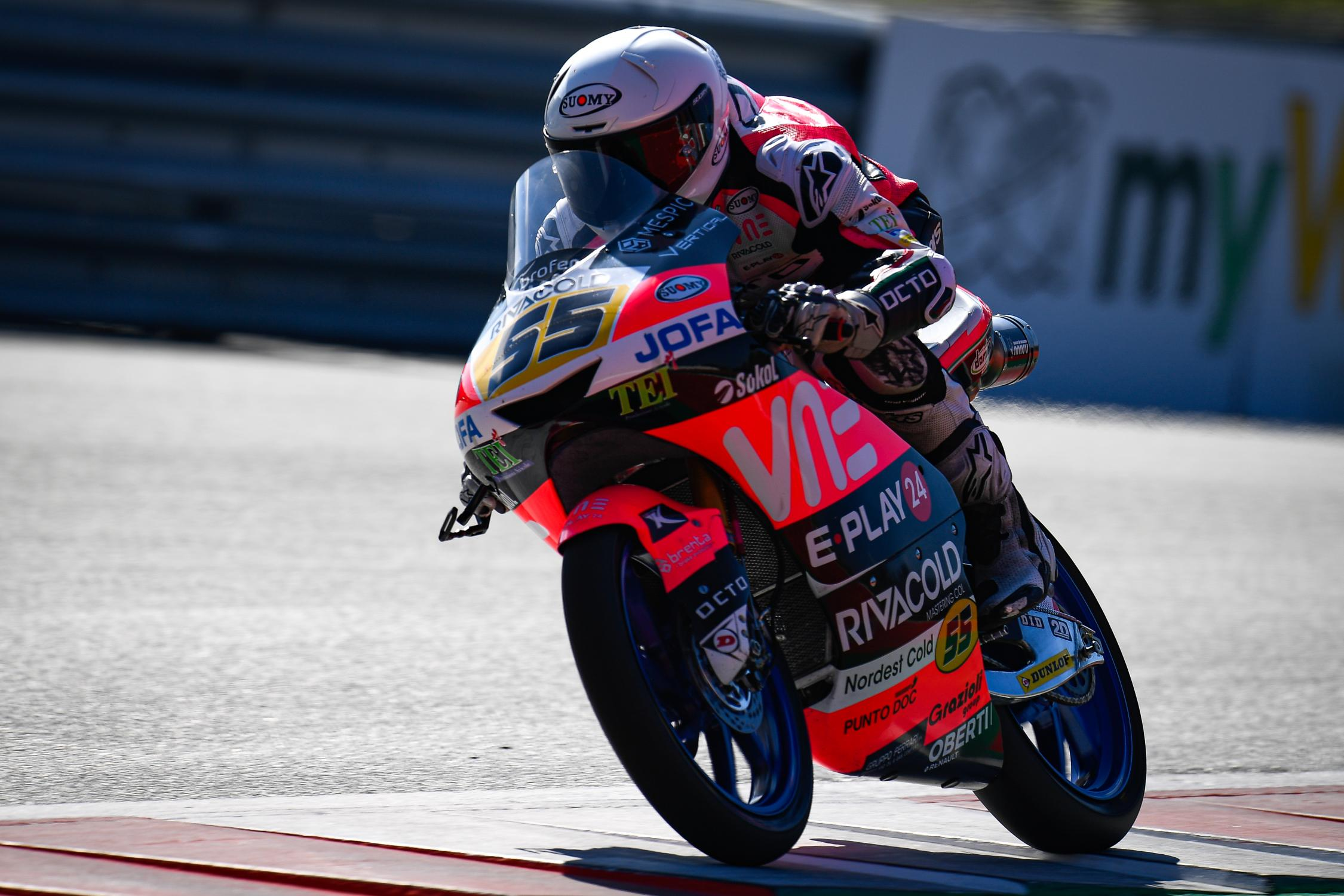 55-romano-fenati-ita_dsc5291.gallery_full_top_fullscreen